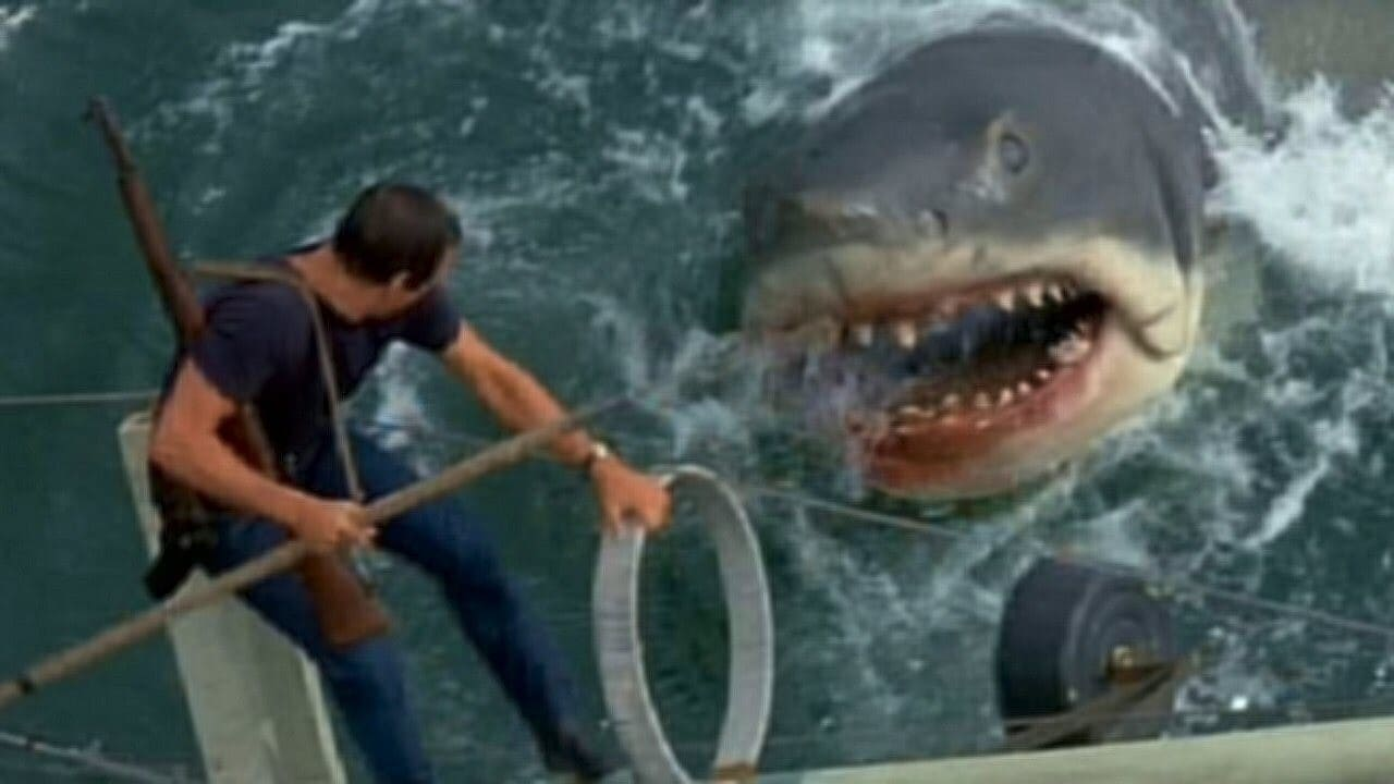 Jaws 2 2