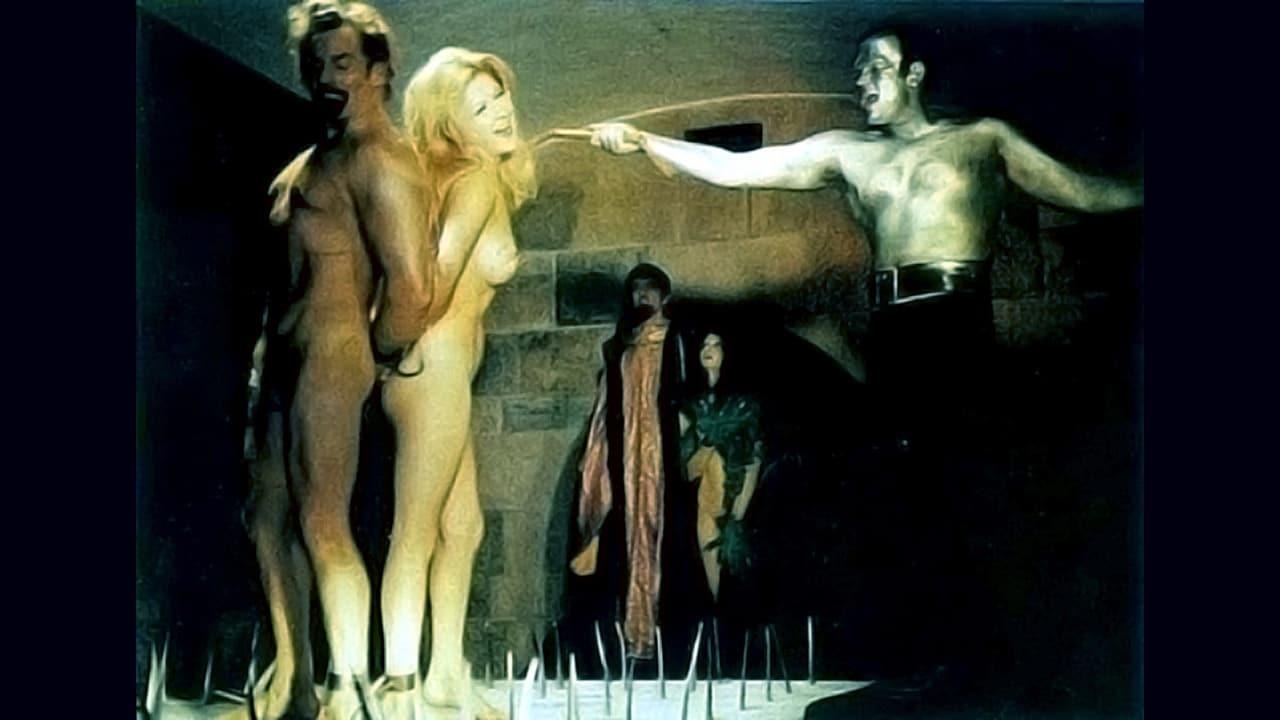 erotic rites frankenstein bxcbxi