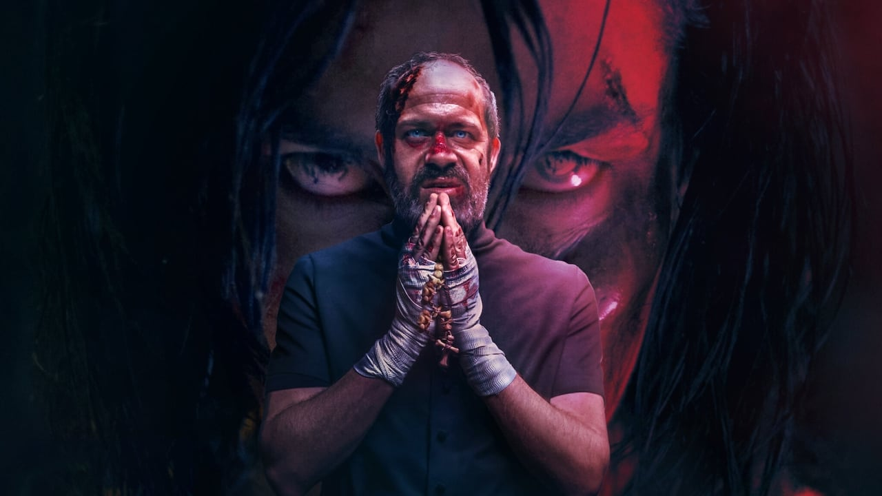 The Day of the Lord (2020) Film Online Subtitrat