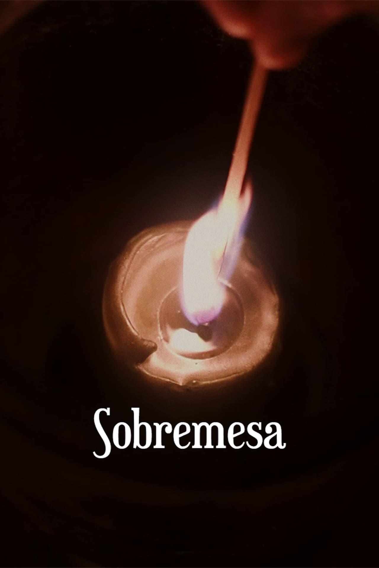 No manches frida 2 pelicula completa en español latino cinemitas gratis