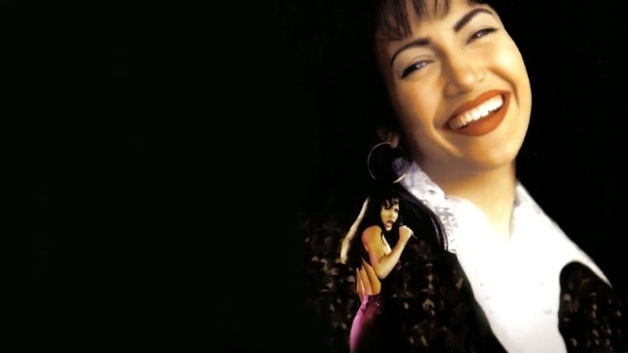 selena review Selena museum, corpus christi: see 227 reviews, articles, and 208 photos of  selena museum, ranked no8 on tripadvisor among 103 attractions in corpus.