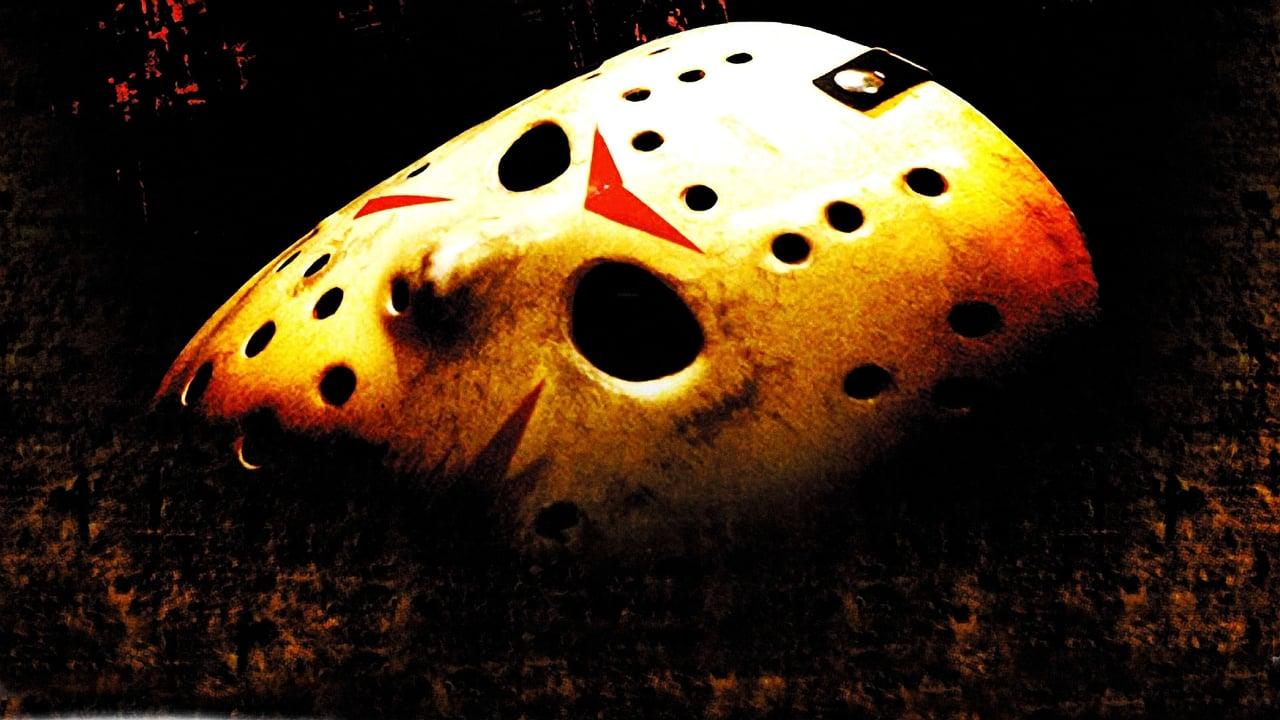 Friday the 13th Part VI: Jason Lives 1