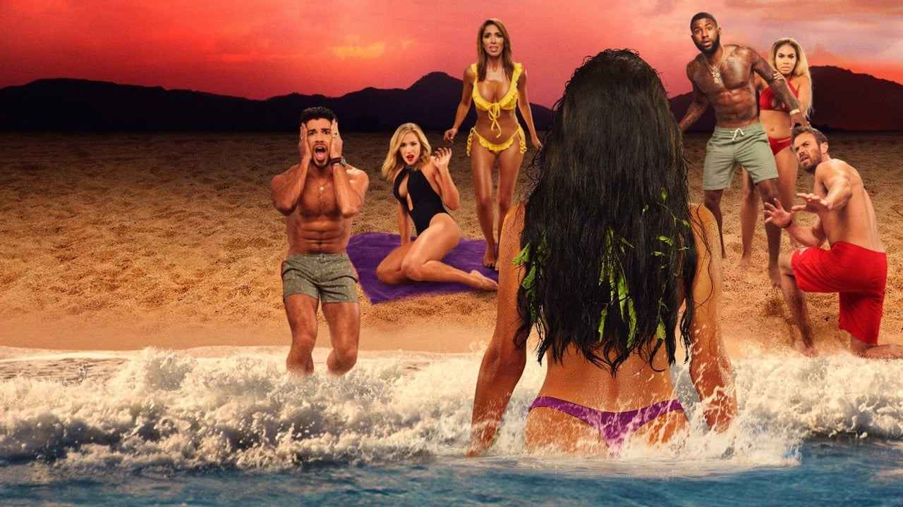 newport beach saison 1 episode 5 videobb