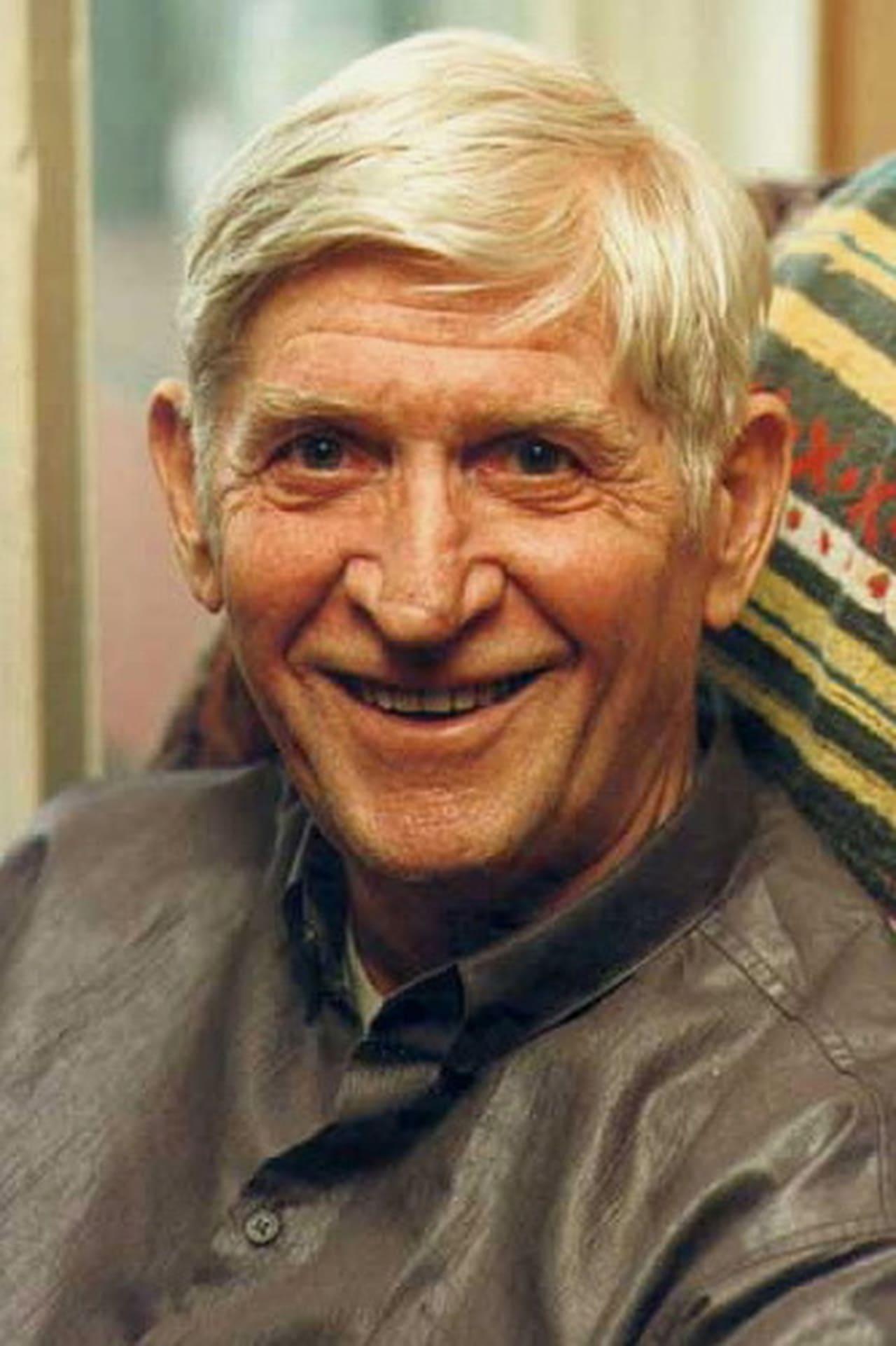 Vyacheslav Kotyonochkin