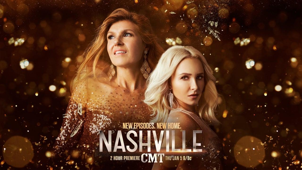 Watch Nashville Season 5 Episode 20 : Speed Trap Town ...