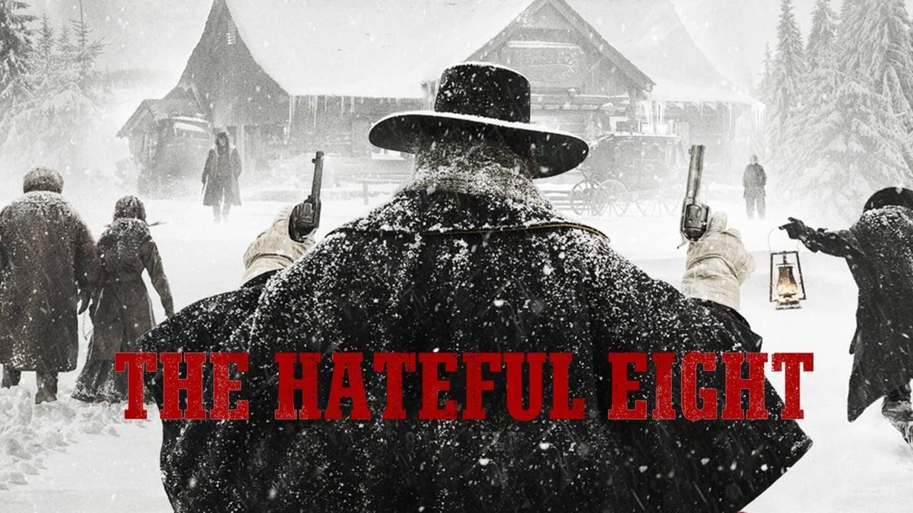 The Hateful Eight 5