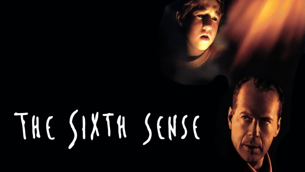 The Sixth Sense 4