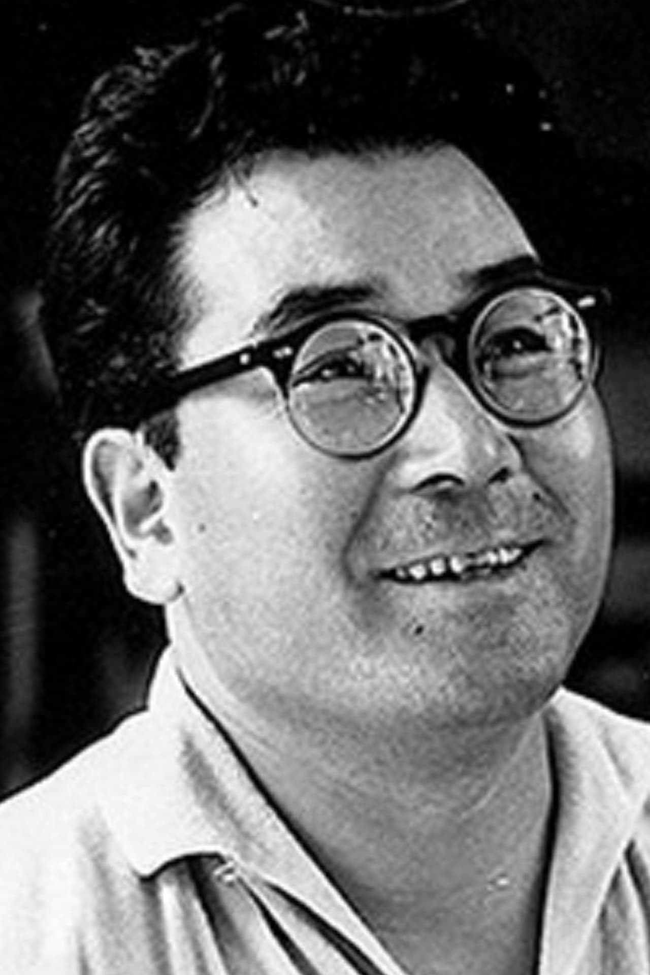Shigehiro Ozawa