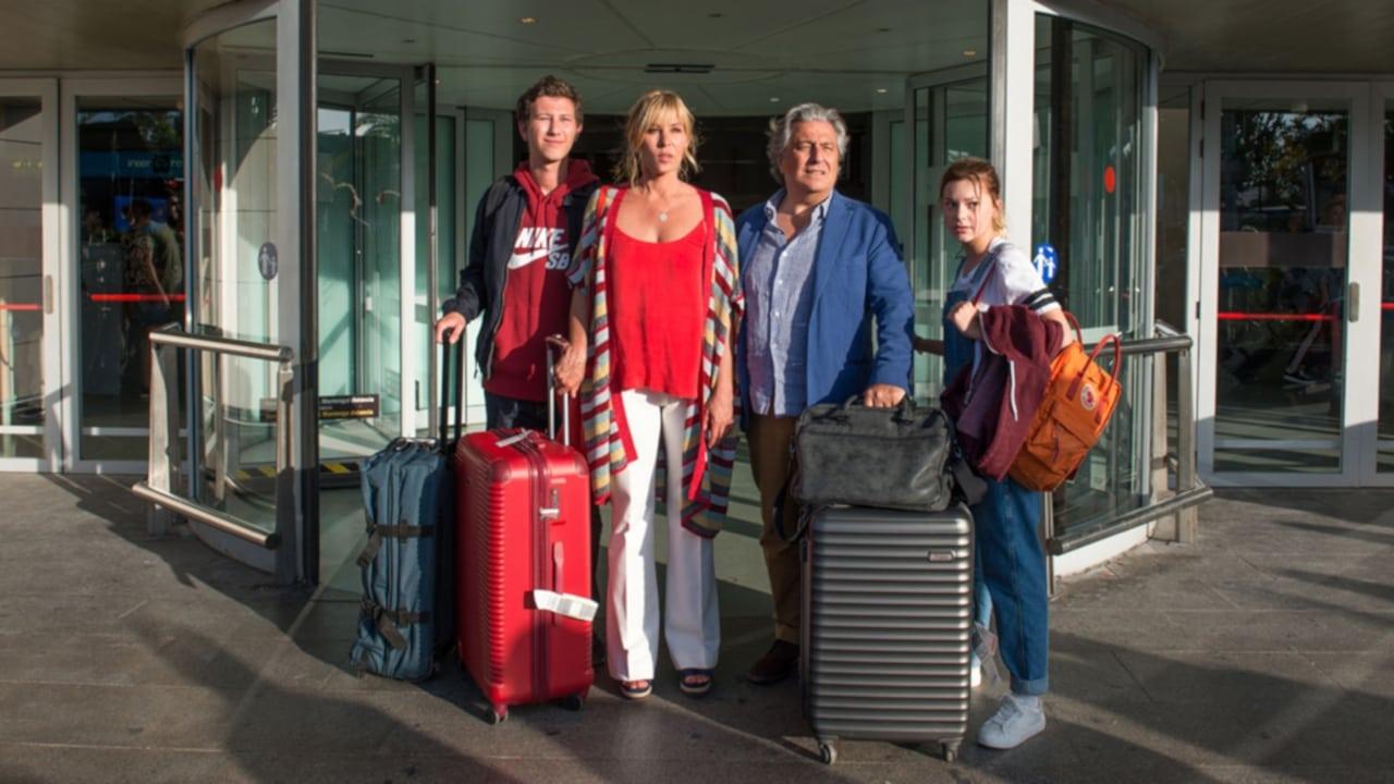 cover-Un verano en Ibiza