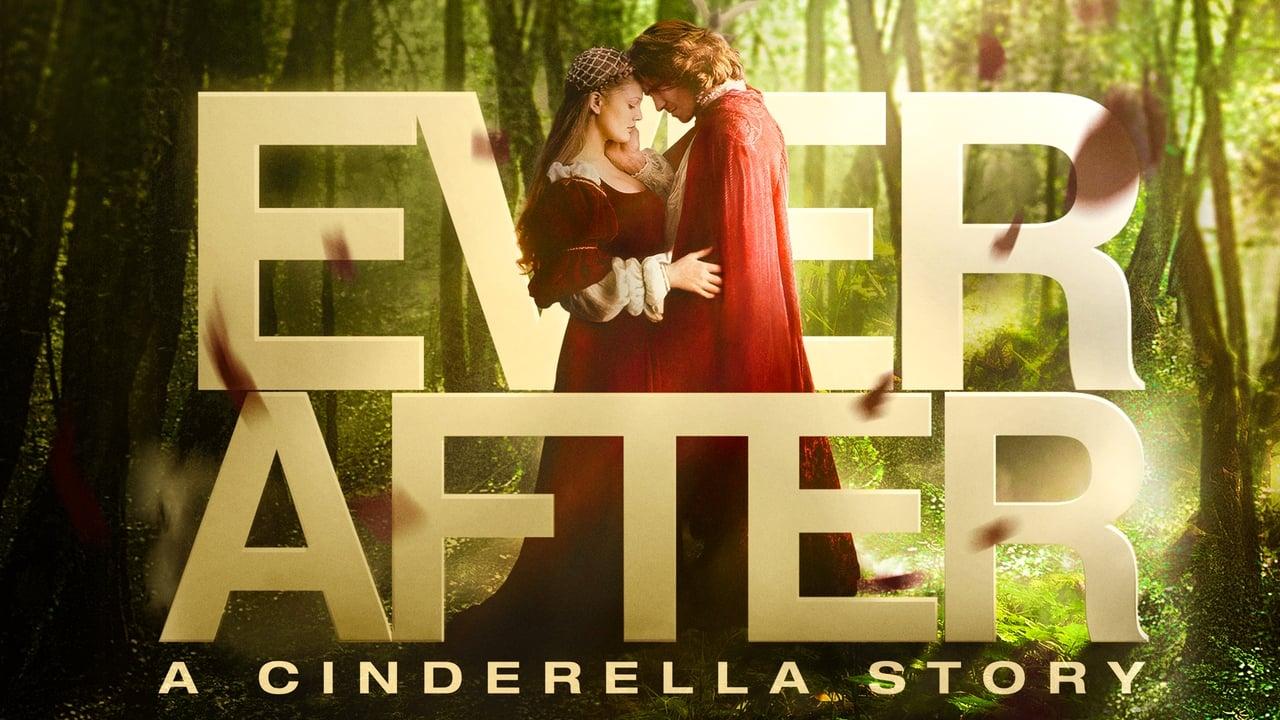 EverAfter 5