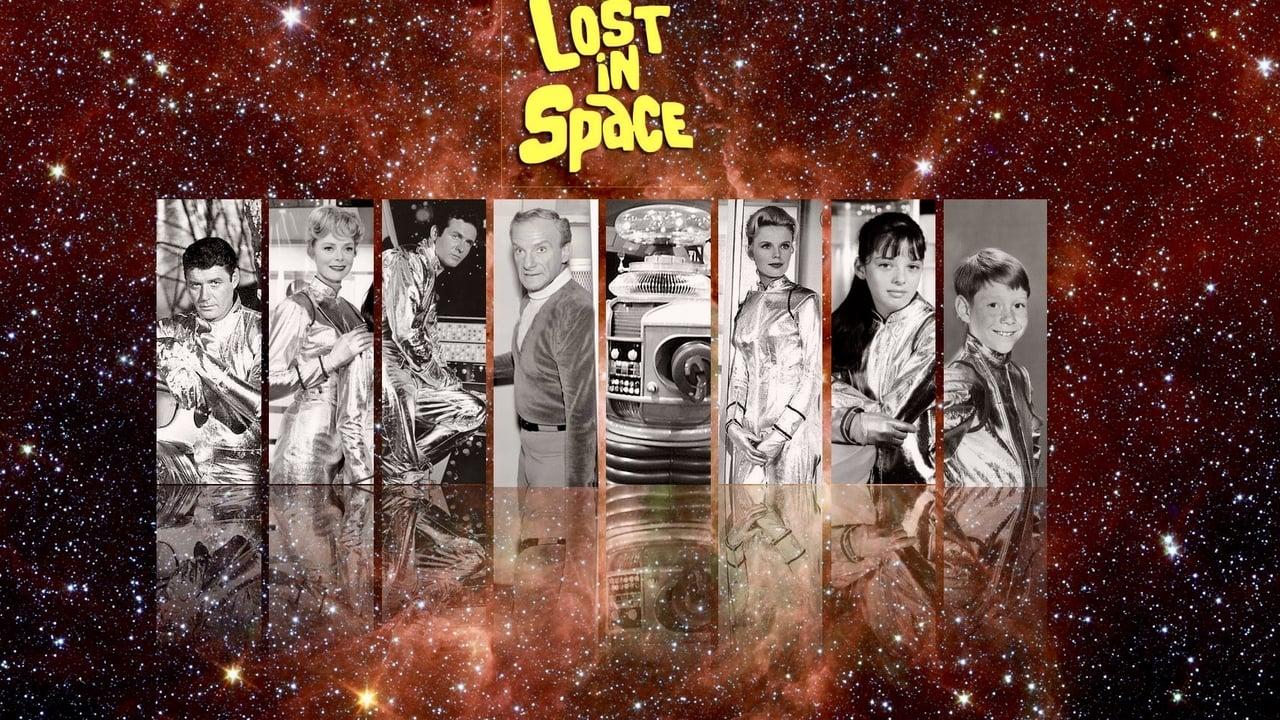 cover-Perdidos en el espacio