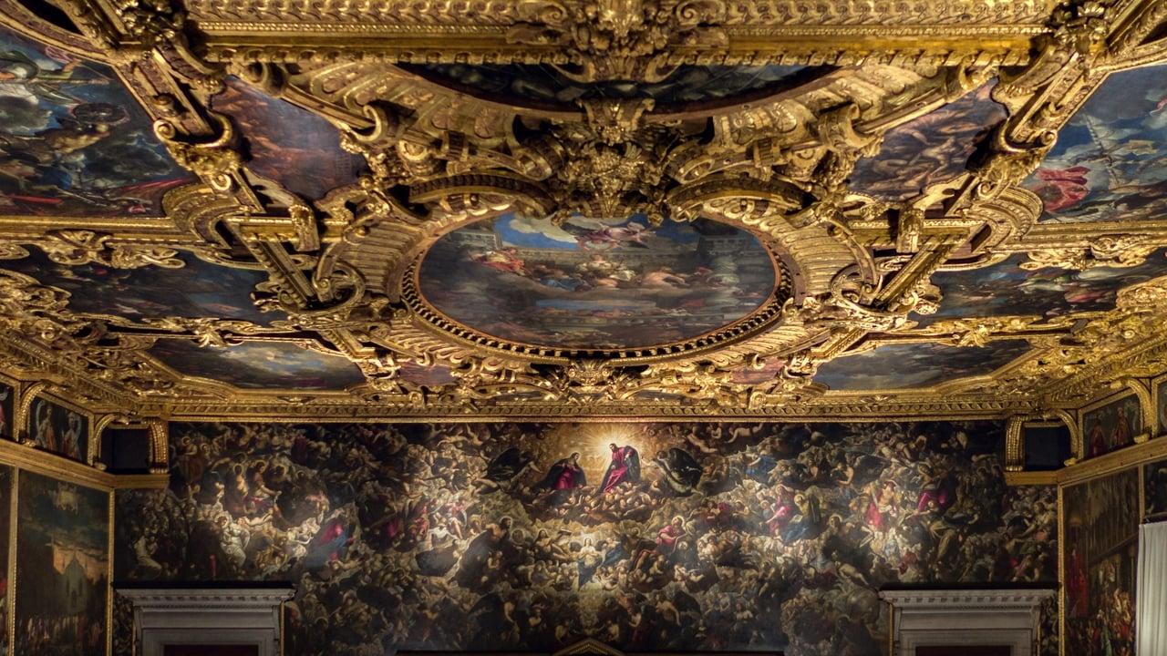 Tintoretto: A Rebel in Venice (2019)