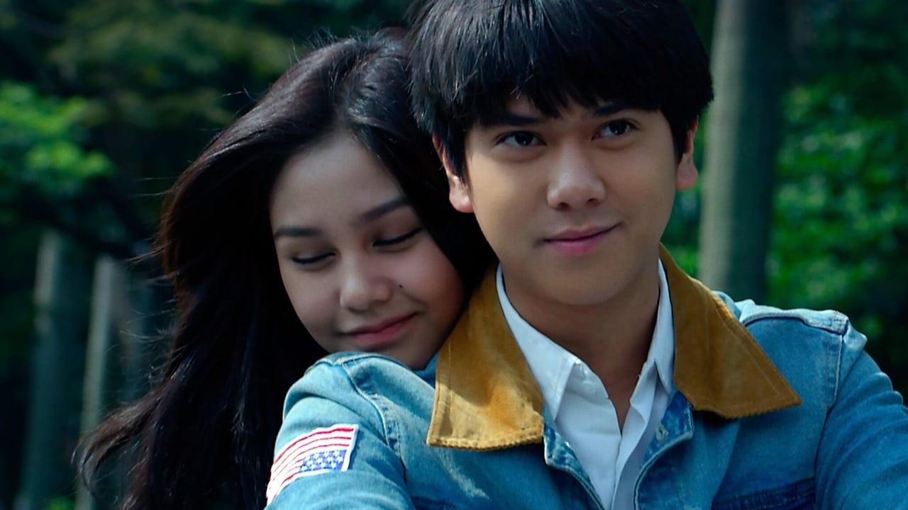 Download Film Milea: Suara dari Dilan (2020) Full Movies ...