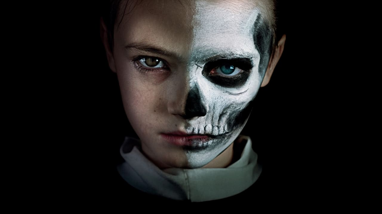 Watch The Prodigy (2019) full movie on Putlocker