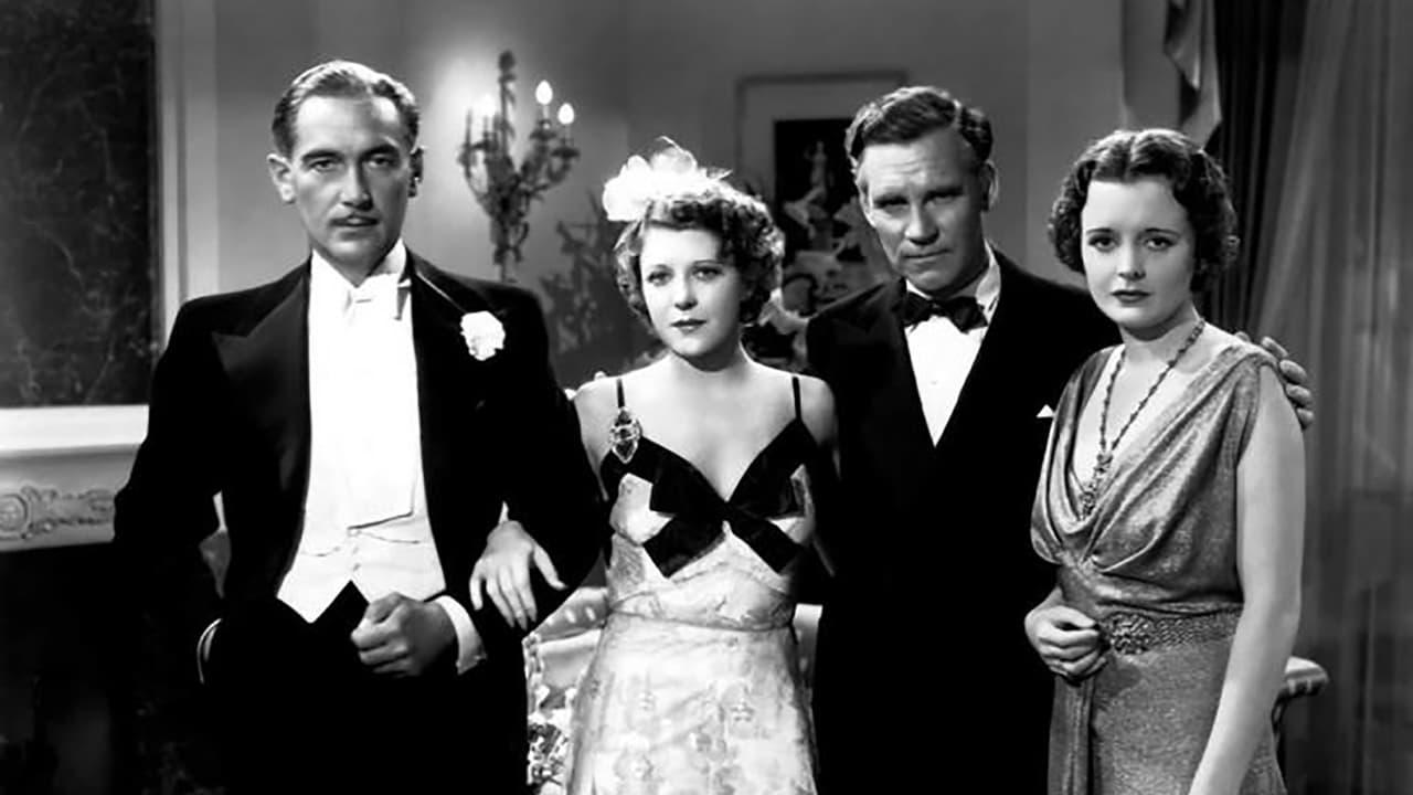 Dodsworth (1936) Film Online Subtitrat