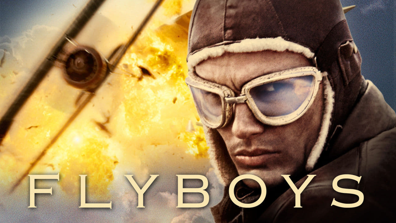Flyboys 1