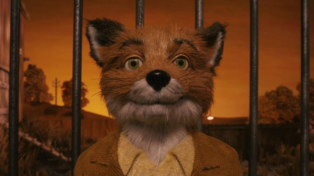 cover-Fantástico Sr. Fox