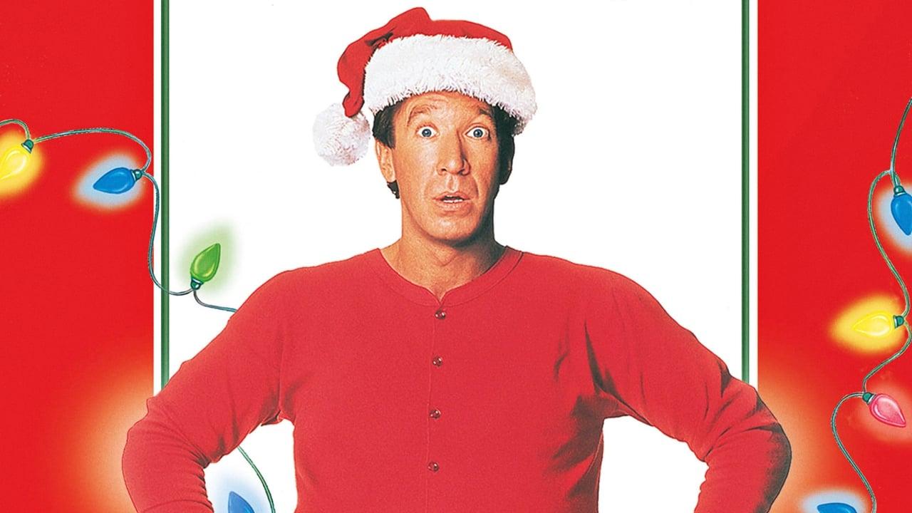 The Santa Clause 5