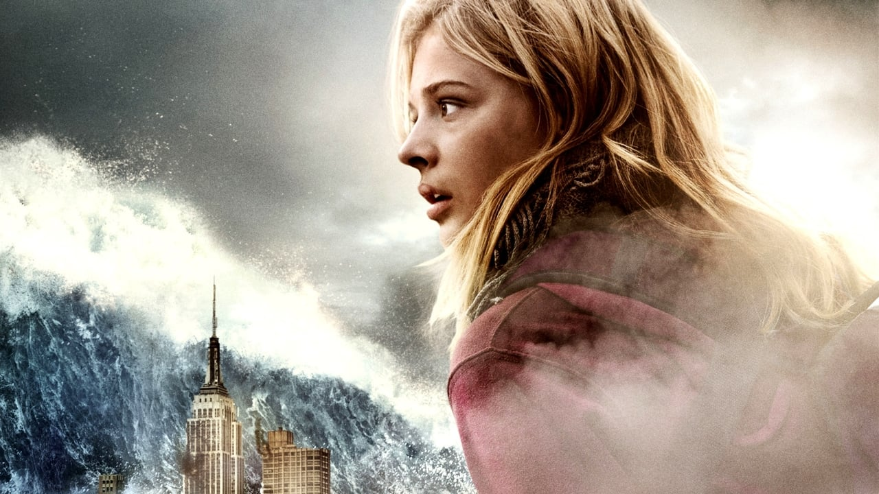 The 5th Wave 3