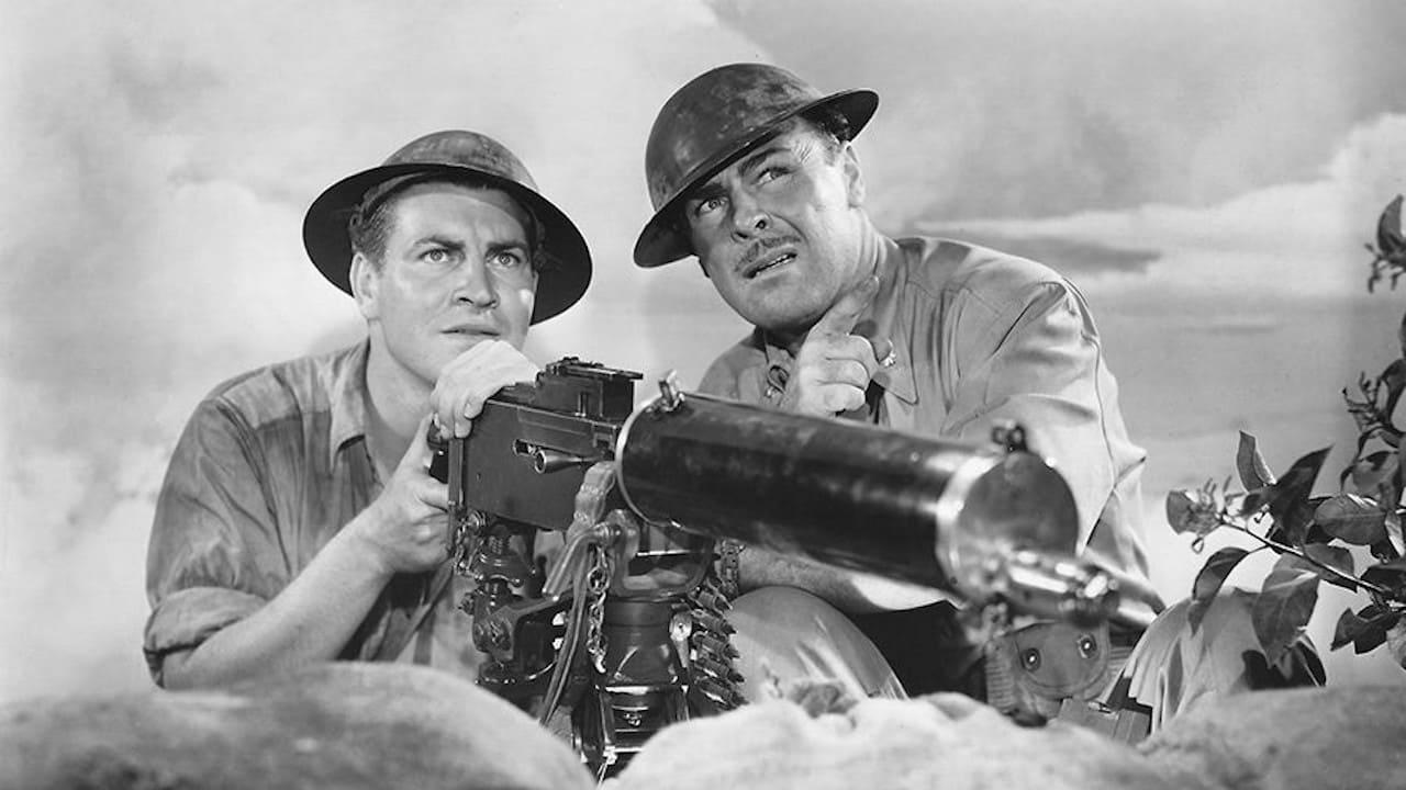 Wake Island (1942) Film Online Subtitrat