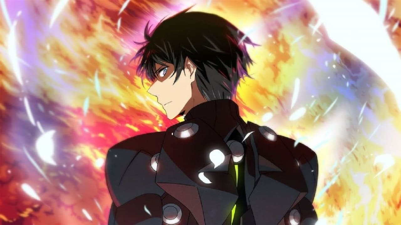 The Irregular at Magic High School: The Girl Who Summons the Stars 4