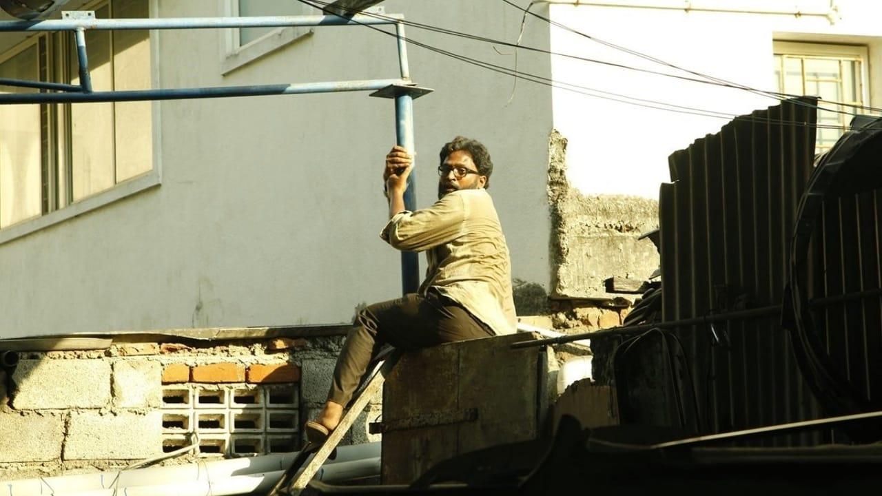 Savarakathi