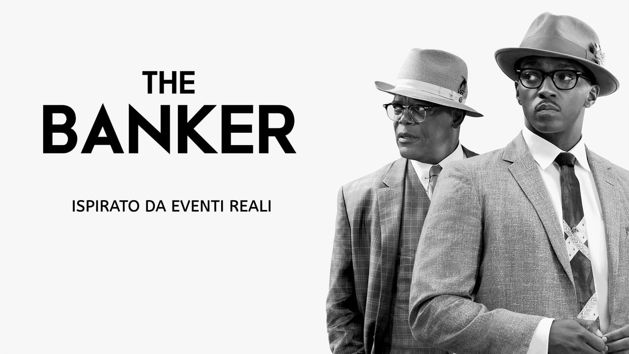 The Banker 2