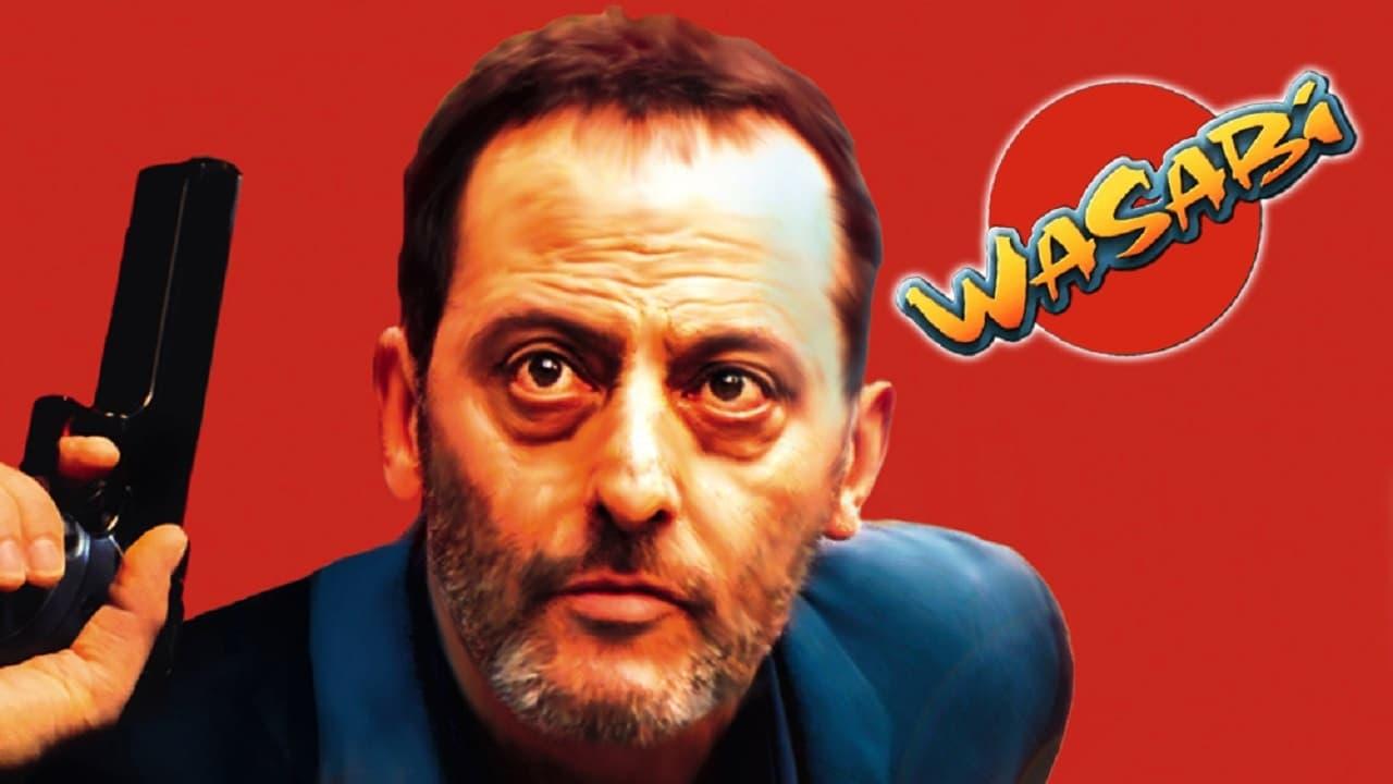 cover-Wasabi: El trato sucio de la mafia