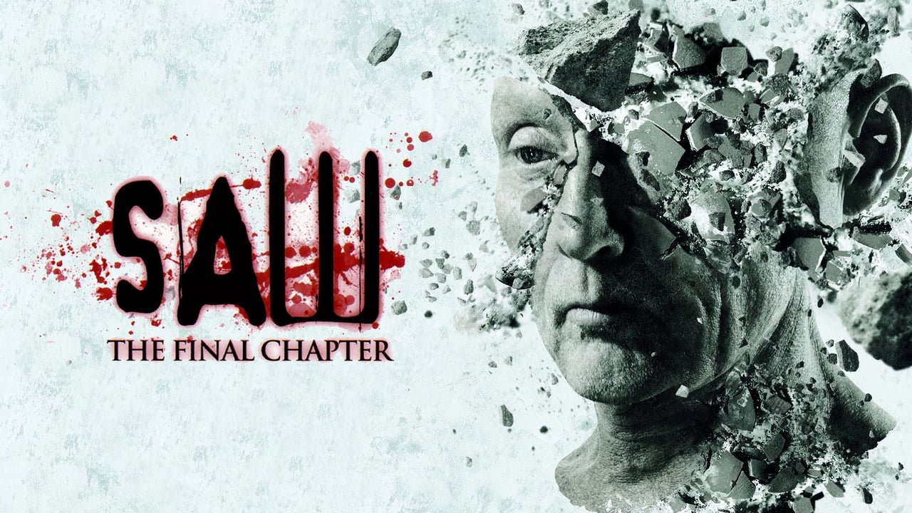 cover-Saw VII