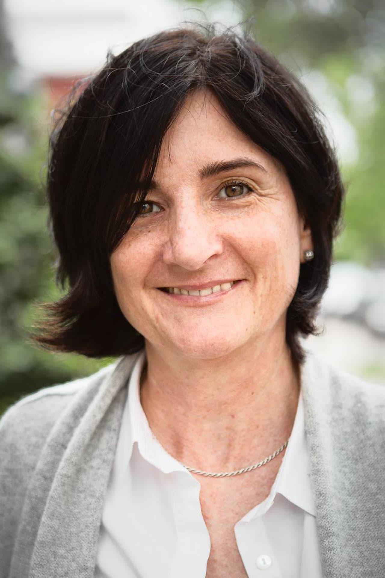 Sophie Deschênes