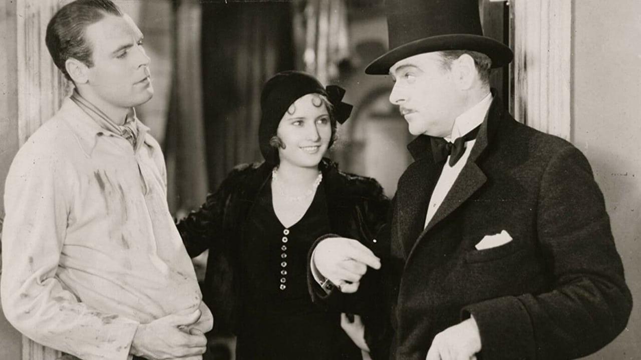 Ladies of Leisure (1930) Film Online Subtitrat