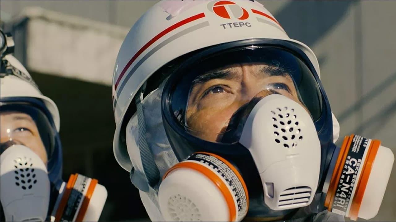 Fukushima 50 2