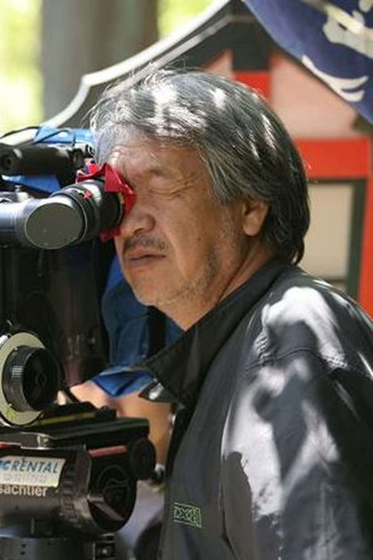 Yutaka Yamazaki