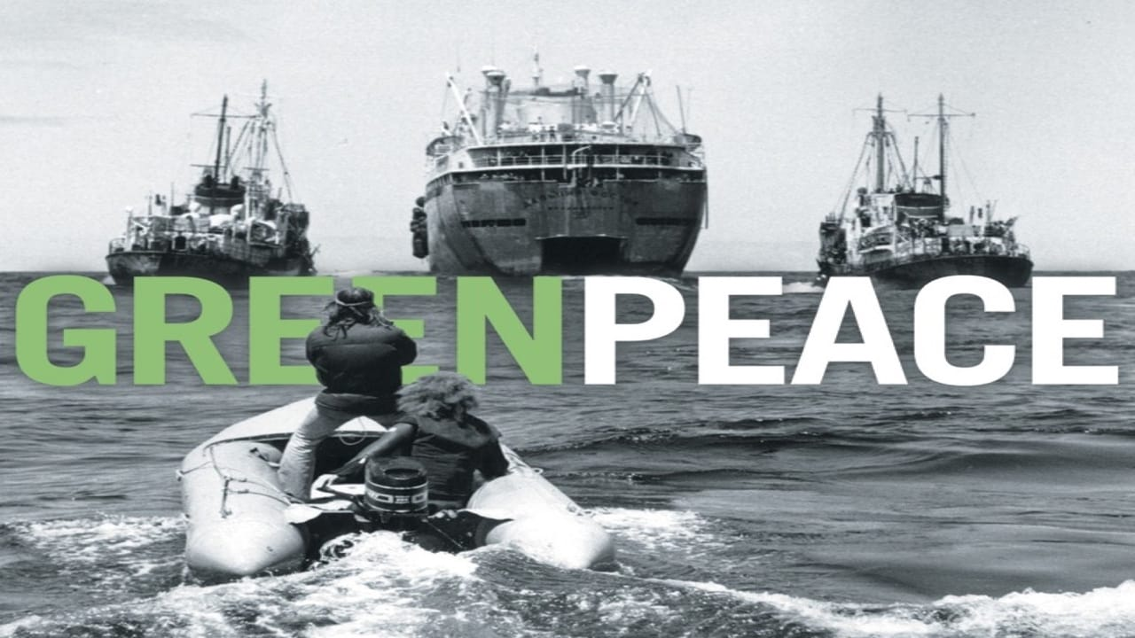 the history of the greenpeace ships I do combine fees to lower them as much as possible if it is an error on my part (don't like making mistakes but i do), i will admit to this and again do my best to.