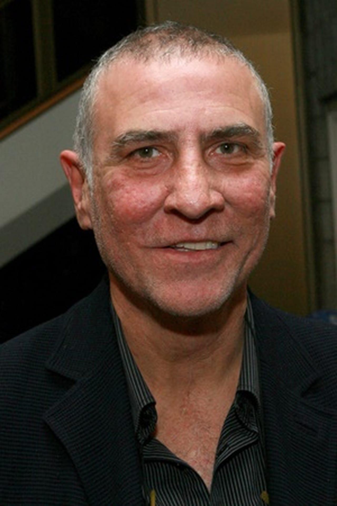 Aldo Signoretti