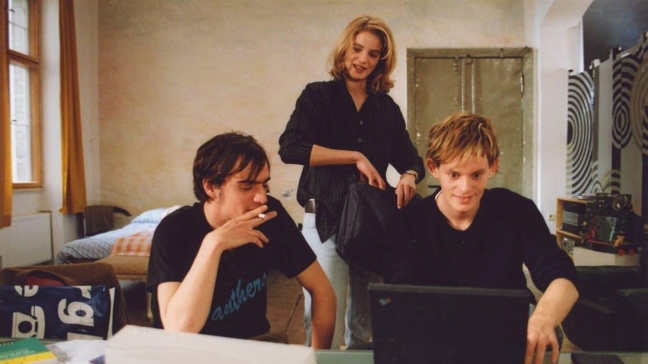 We (2003)