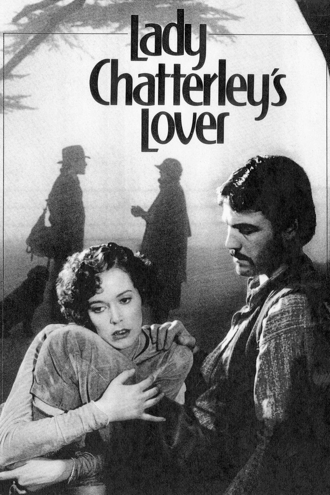 lady chatterleys lover dvdrip xvid by wingtip Lady chatterley 2006 magnet link,lady chatterley 2006 download the bittorrent lady chatterley's lover lady chatterley german 2006 s e dvdrip xvidrar 136.