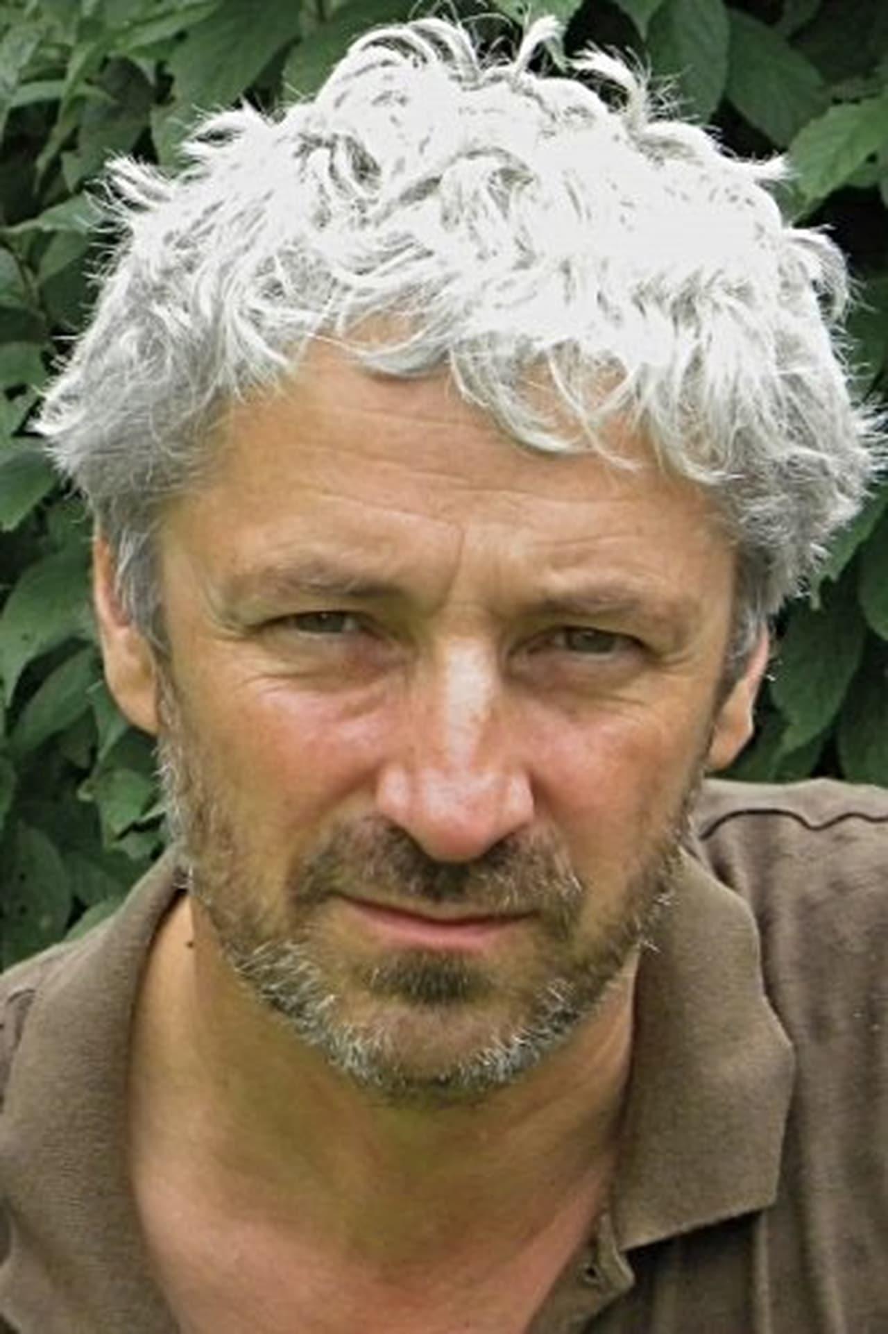 Lech Mackiewicz