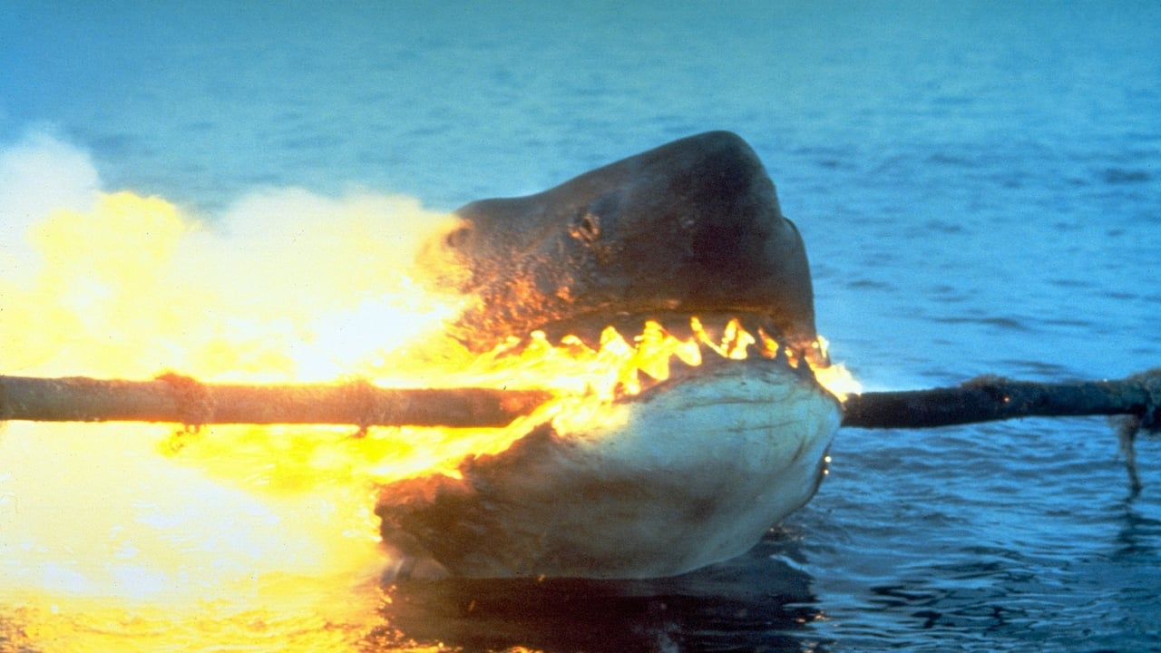 Jaws 2 5
