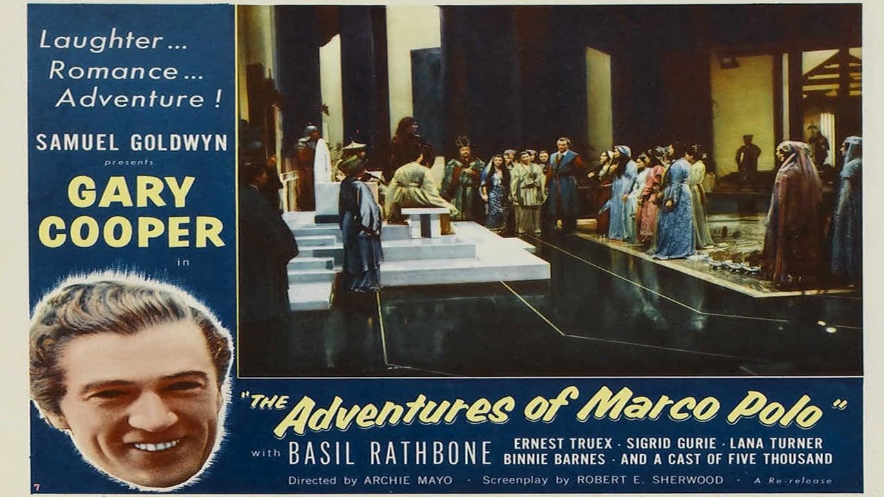 cover-Las aventuras de Marco Polo