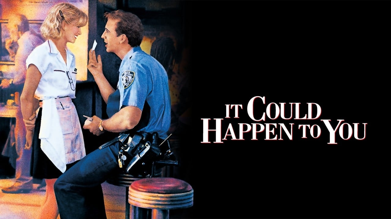 it could happen to you 1994 imdb - 1280×720