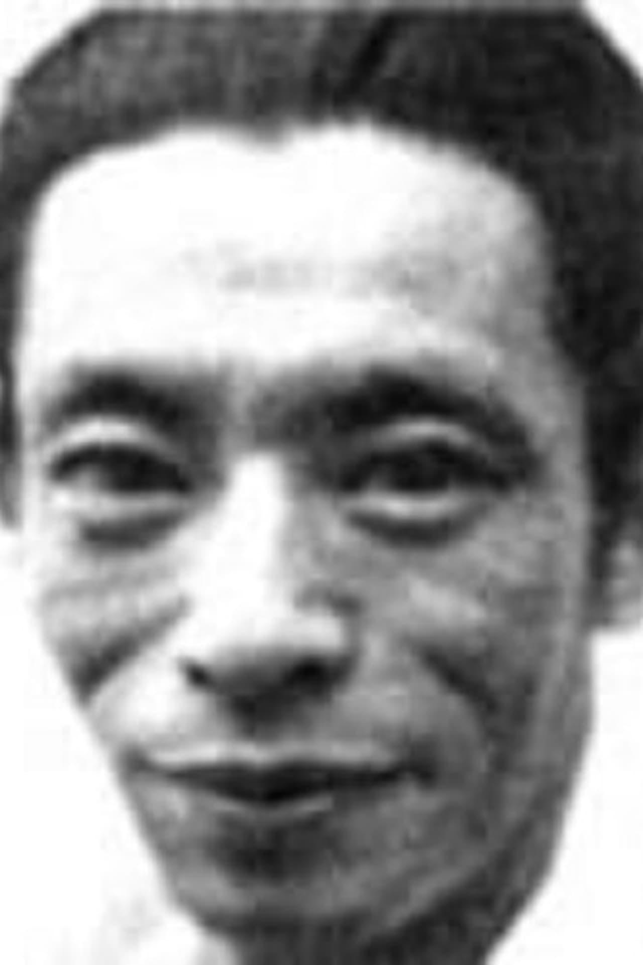 Senkichi Ômura