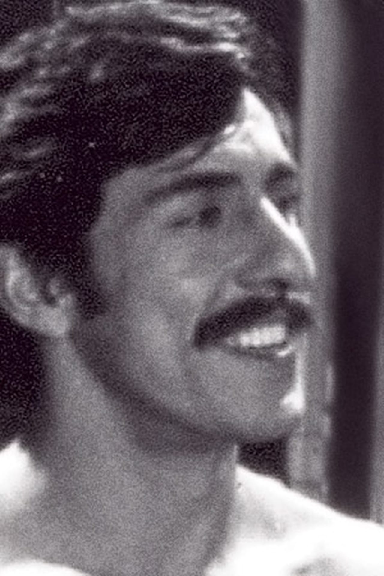 Arnaldo Santana
