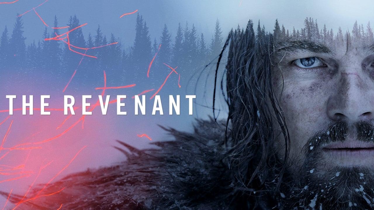 The Revenant 3