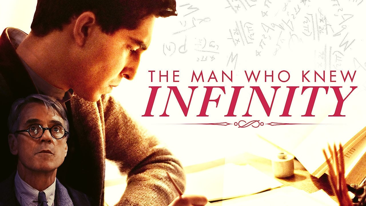 The Man Who Knew Infinity 3