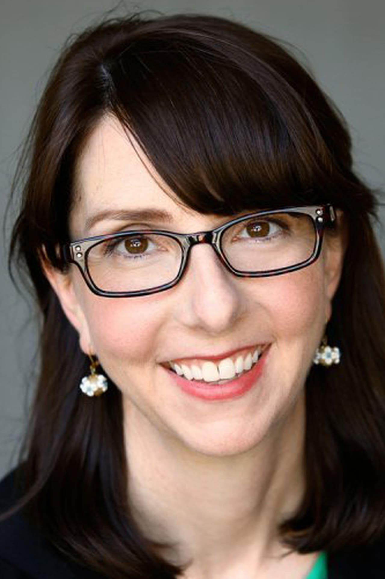 Irene White isDirector