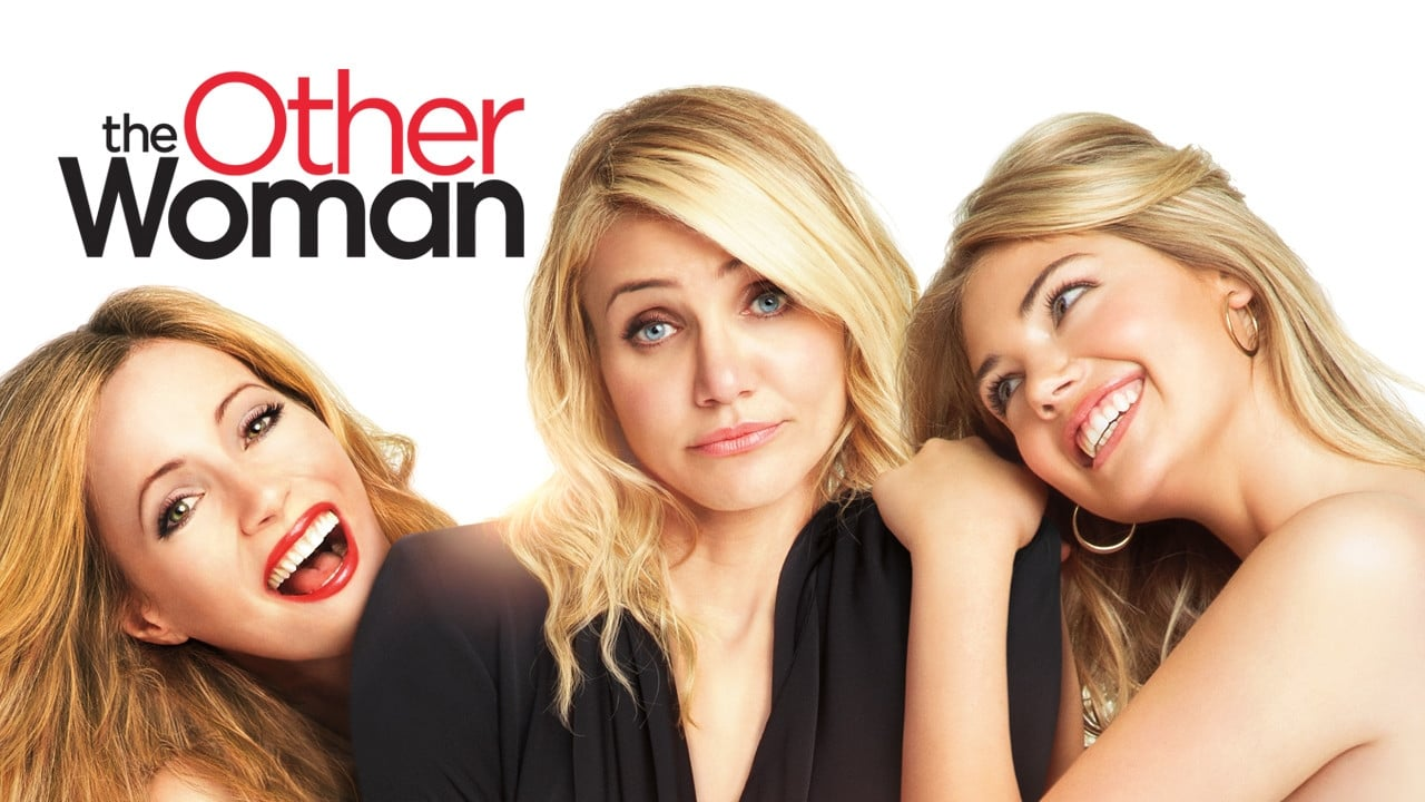 The Other Woman 1
