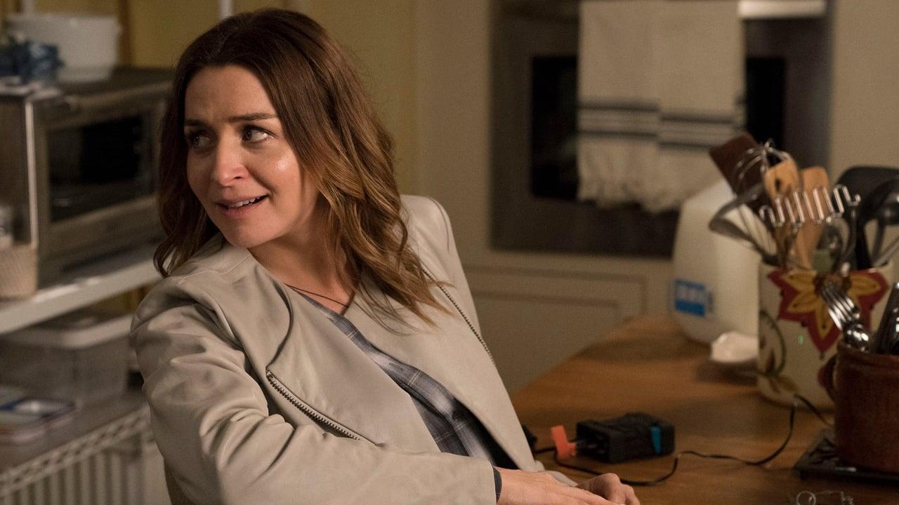 Grey's Anatomy - Season 15 Episode 2 : Broken Together