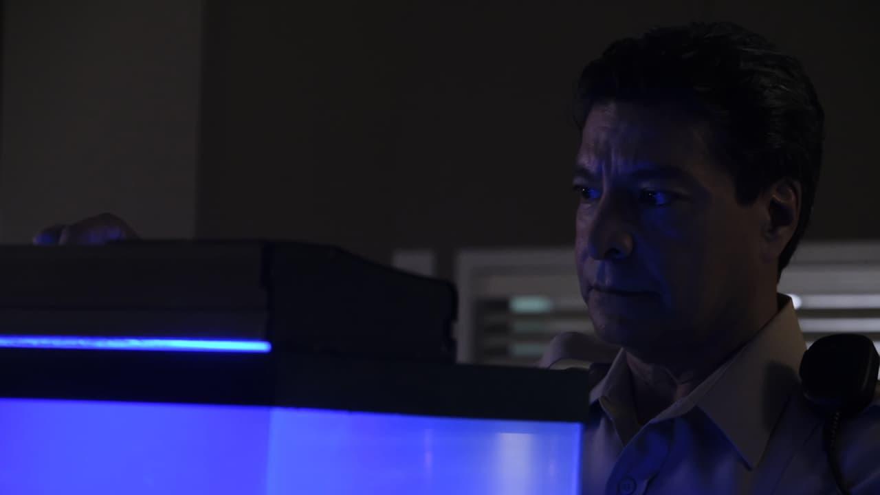 Siren - Season 1 Episode 7 : Dead in the Water (2020)
