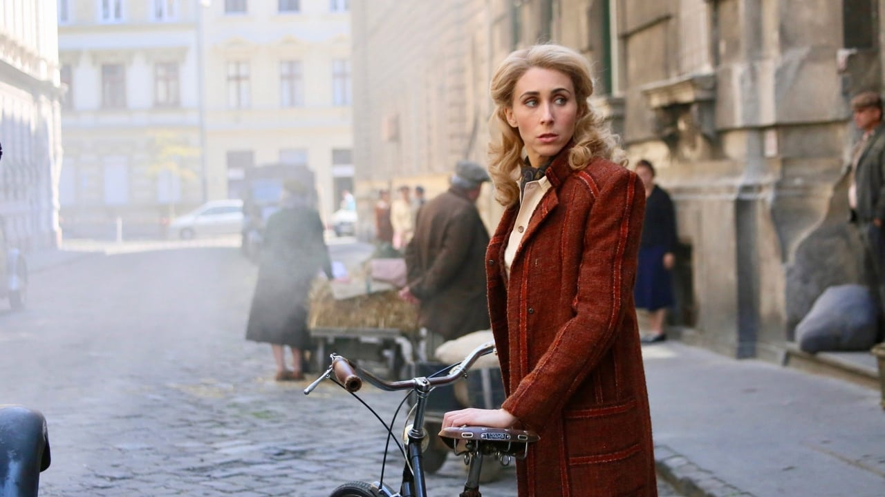 A Call to Spy (2020) Film Online Subtitrat